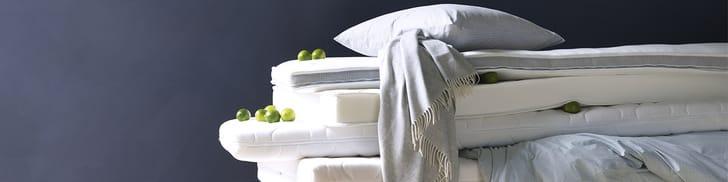 Qual è il materasso ideale per me?