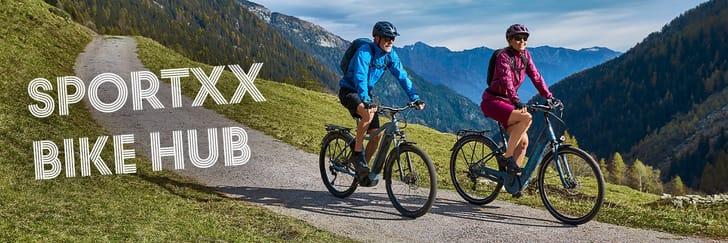 SportXX_Bike_Hub_1280x427px.jpg