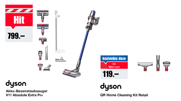 Dyson-Pure-Cool-Link-Tower