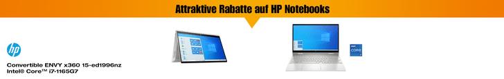 img_thc_kategoriebanner_HP_KW11_2021_Desktop_DE.jpg