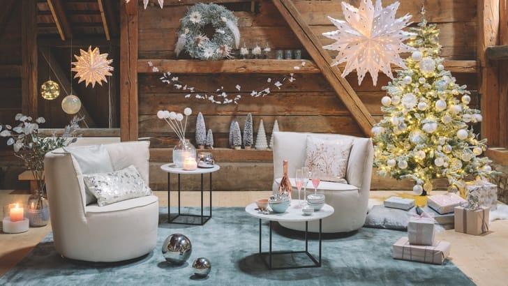 m rchen werden wahr feiern sie weisse weihnachten mit. Black Bedroom Furniture Sets. Home Design Ideas
