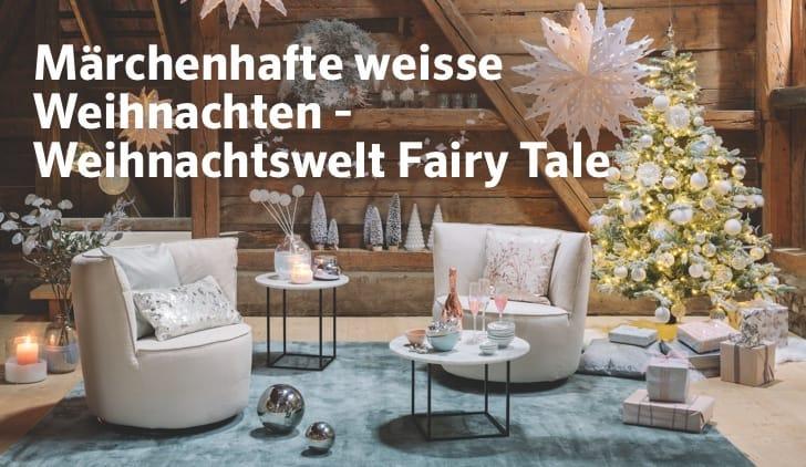 Magnificent Interio Ihr Mobelhaus Fur Gutes Design Zum Besten Preis Andrewgaddart Wooden Chair Designs For Living Room Andrewgaddartcom