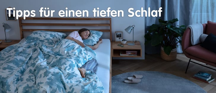 img_MIC_LanP_wohnidee-durchschlafen_TB_DE.jpg
