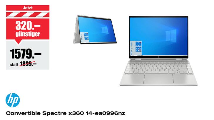 HP-Spectre-x360-14-ea0996nz