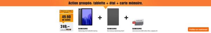 img_thc_kategoriebanner_Flyer11_Bundle2_KW28_2021_Desktop_FR.jpg