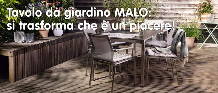 MIC_LanP_Malo_TB_Desktop_it.jpg