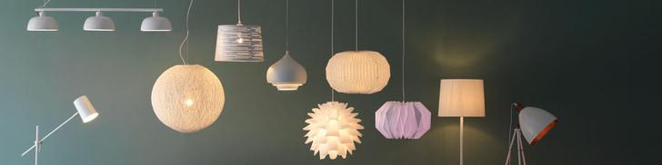 Recherche de produits pour les ampoules