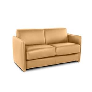 Naimo 3-er Sofa
