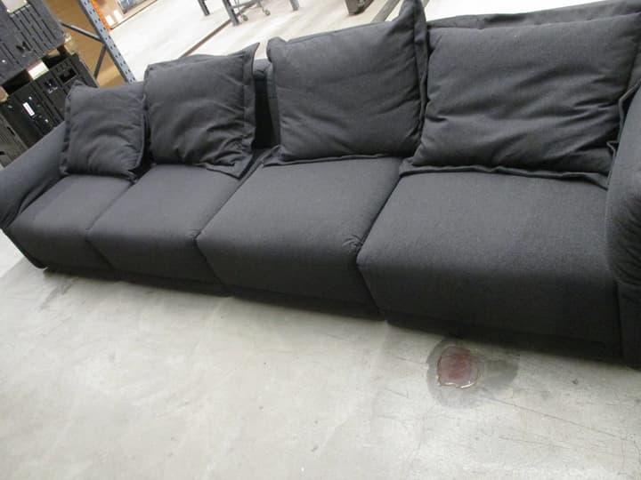 TELEMANN 4er-Sofa FG0000319030 Bild Nr. 1