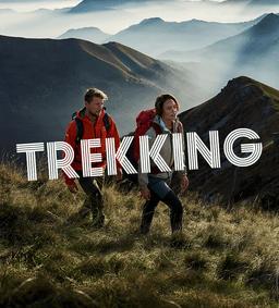 img_SPO_LanP_pro_SKH_Laufserie_trekking.png
