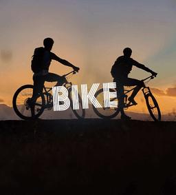 img_SPO_LanP_pro_SKH_Laufserie_bike.png