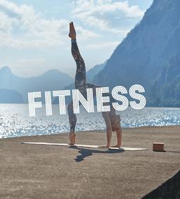 img_SPO_LanP_pro_SKH_Laufserie_fitness (3).png